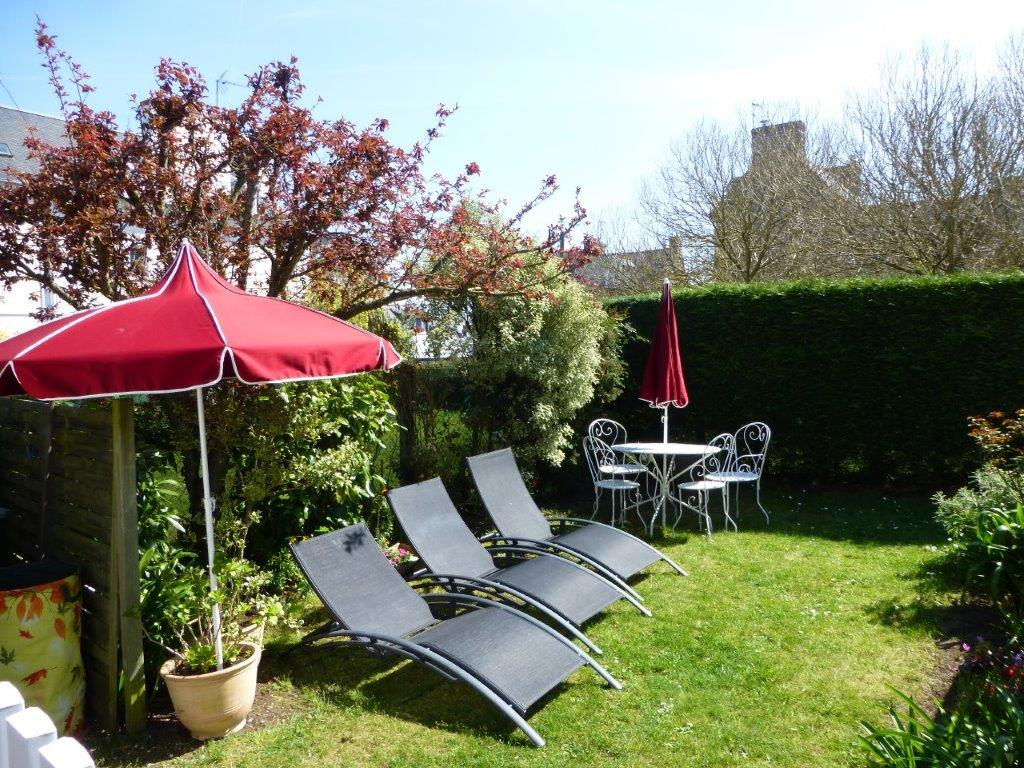 Brittany flat rentals, Brittany flats to let, Brittany apartment rental, St. Lunaire apartment rentals, French flats to let, apartments in Franceappartment letting france, appartments brittany, brittany flat rentals, holiday flats france, french flat rentals, rental flats Brittany
